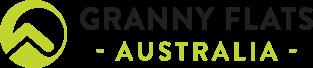 Granny Flats Australia