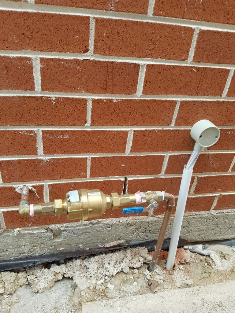 Data Conduit Cut Out Water Flow Reader 768x1024