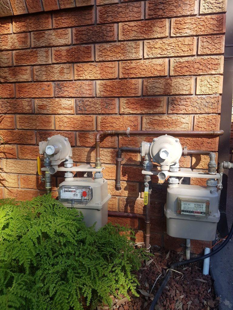 Gas Meters 768x1024
