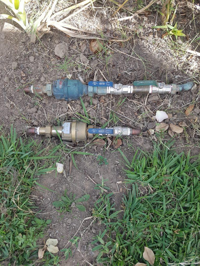 Water Meters 768x1024